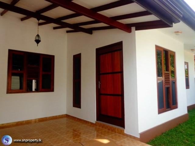 2202a Brand New House For Sale Kottawa Piliyandala Road Colombo Houses Land For Sale In