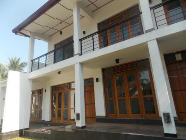 Images of modern houses in sri lanka