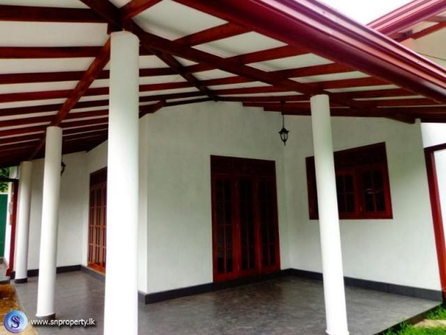 Nice House Designs In Sri Lanka