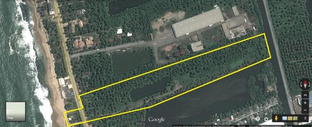 Land in Wattala For sale