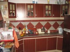 3 Bedroom house over 1700 sq ft built  in 2000 and a 5 minute walk to the beach and town amenities.