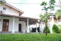 3 Bed House in Rilaulla Kandana for Sale