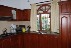 3 Bed House in Rilaulla Kandana for Sale