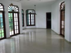 Superb House in Nugegoda Junction