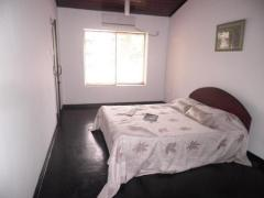 Fully Furnished Single bed room Apartment for Rent