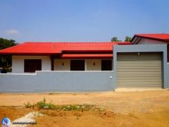 (2195) Brand New House for Sale, at Piliyandala Kesbawa,