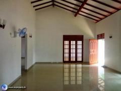 (2195) Brand New House for Sale, at Piliyandala Kesbawa,