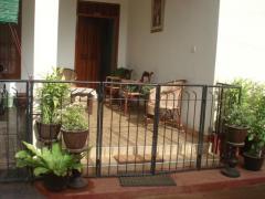 House for Rent Negombo - Copra Junction