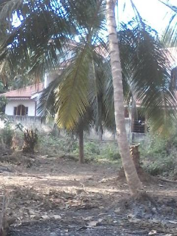 24.15 perches Land for sale