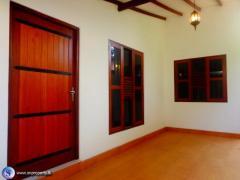 (2201) A Brand New House for Sale, Kottawa Road Piliyandala