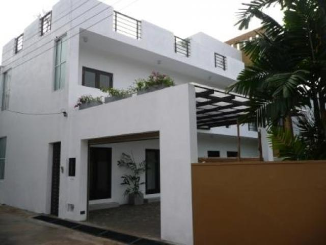 House For Rent - Kelaniya Gampaha