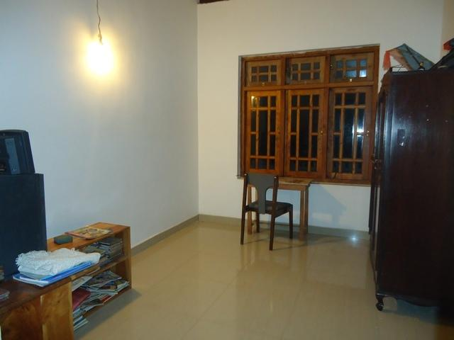 Room For Couple Rent In Colombo
