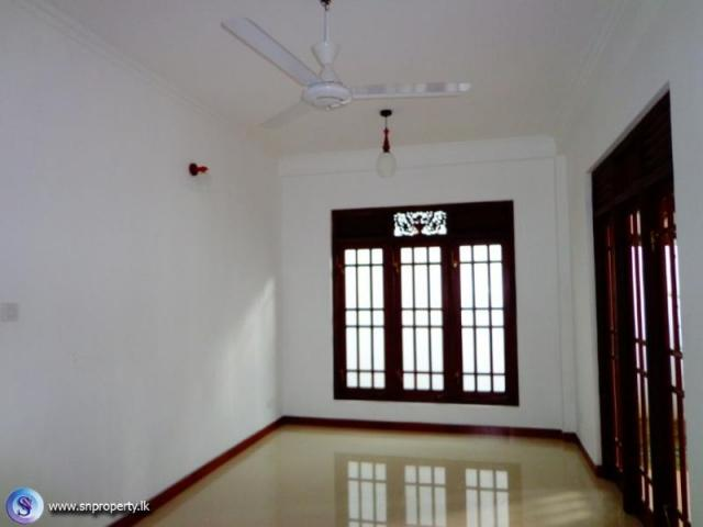 2152 2 Stored Brand New House For Sale Piliyandala