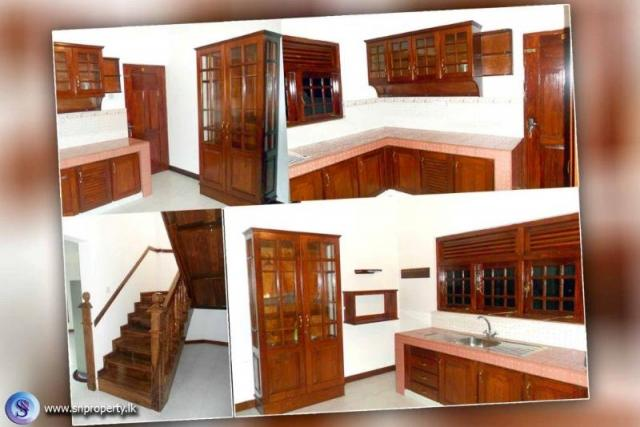 2151 2 Stored Brand New House For Sale Gampha Kiridiwela Gampaha Houses Land For Sale In Sri Lanka Apartments For Rent