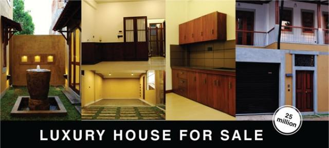 Luxury House For Sale Architect Designed 4 Bedroom Brand
