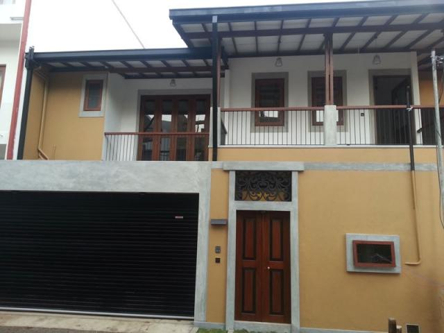 Luxury house for sale architect designed 4 bedroom brand new luxury house on - Architect designed homes for sale ...