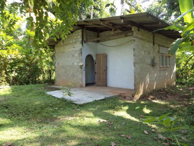 House for sale in malamulla panadura kalutara houses