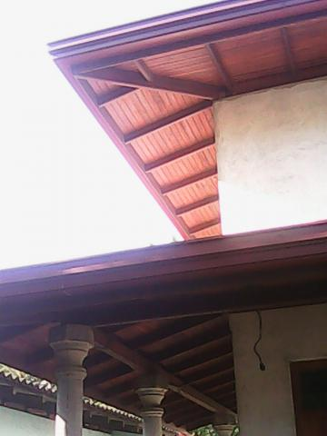 Two Storied House For Sale Panadura Nalluruwa Junction Kalutara Houses Land For Sale In Sri Lanka Apartments For Rent