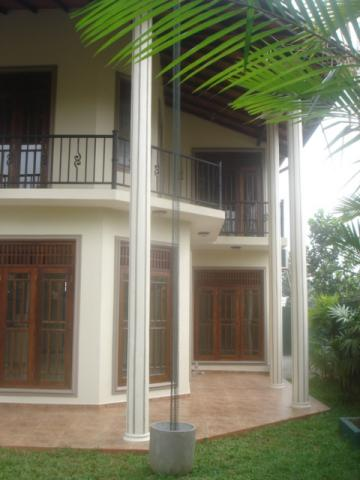 Luxury Upstairs House Foe Sale Colombo Houses Amp Land For