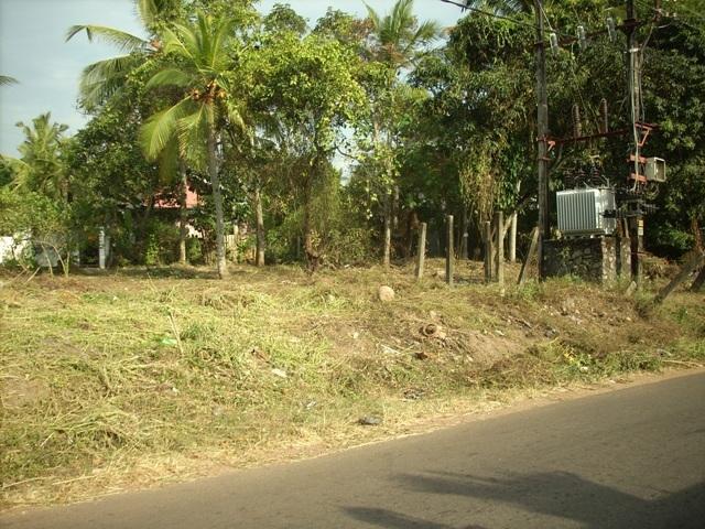 Immediately sale land in Piliyandala Colombo - Houses ...
