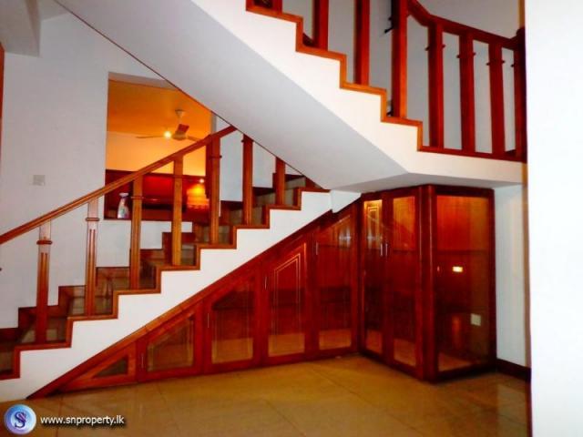 New House Interior Design In Sri Lanka Flisol Home